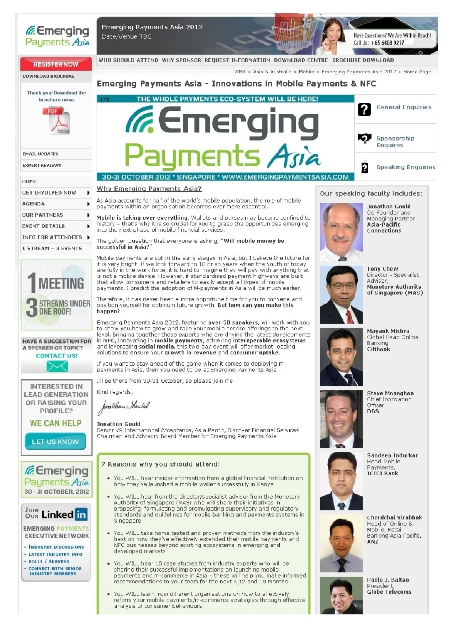 Emerging_Payments_Asia_2012