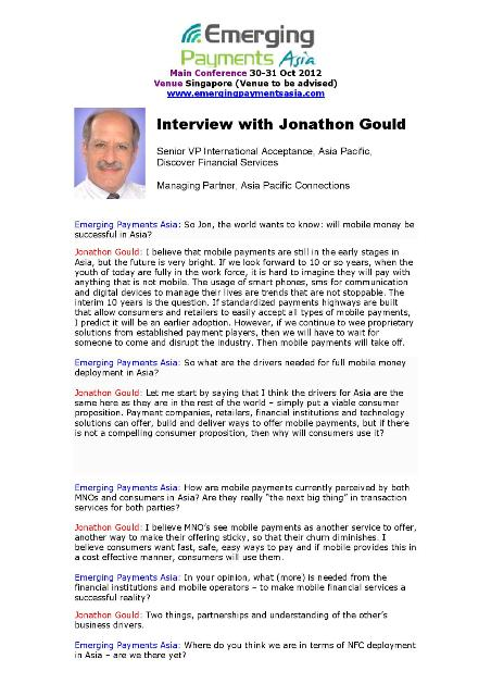 WSG_Speaker_interview_email_-_Jonathon_Gould-001