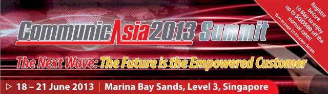 CommunicaAsia_2013_Banner